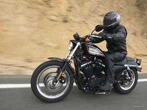 motorcycle rental italy bmw hp motorrad milan - rome - florence